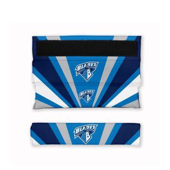 Hockey Shoulder Bag Pad